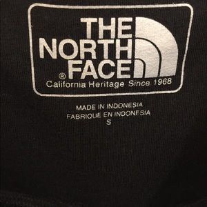 The North Face Dresses - North Face Sun Dress SZ Small